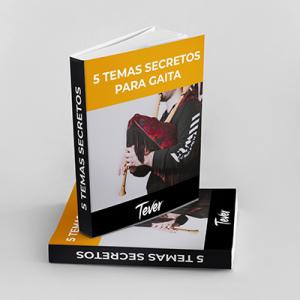 5-temas-secretos-gaita