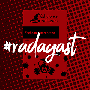 Radagast_Imagen_Destacada