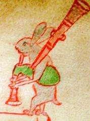 catedral-oviedo-conejo-gaitero-gaita-asturias