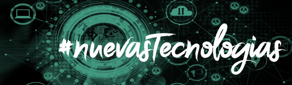 conoce-nuevas-tecnologias-cabecera