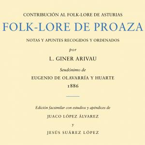 folklore-proaza-libro