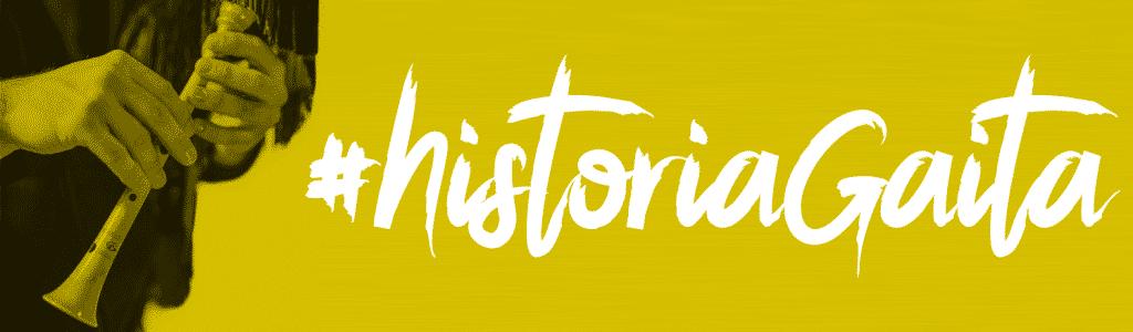 historia-gaita-asturiana-cabecera