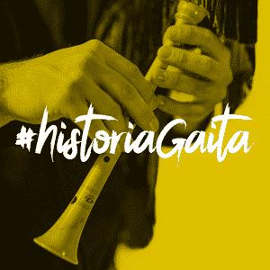 historia-gaita-asturiana