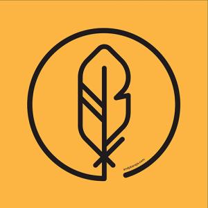 logo_andy_baraja