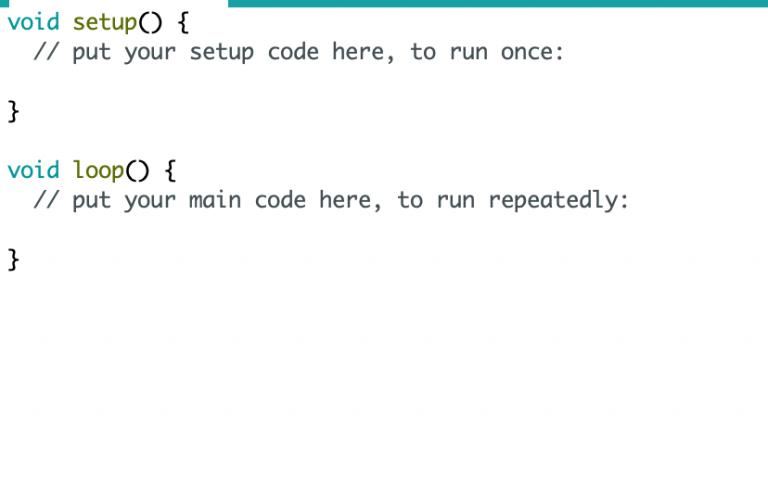 sketch-arduino-lenguaje-programacion