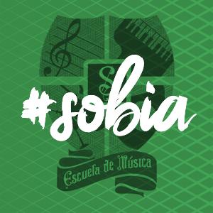 sobia-escuela-musica