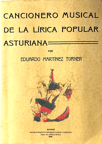 01-cancionero-musical-lirica-popular-torner