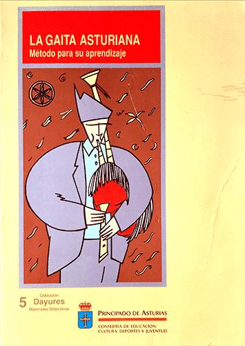 02-dayures-metodo-gaita-asturiana