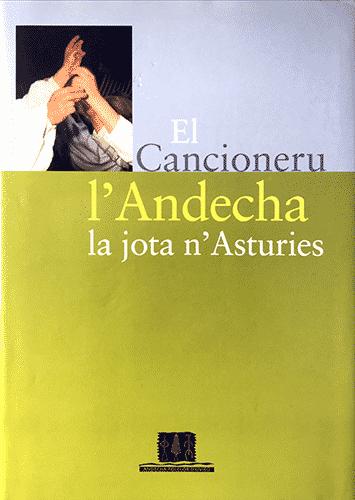04-andecha-cancionero-gaita-asturiana-jota