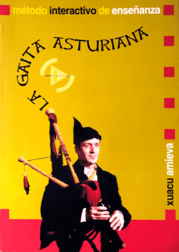 06-xuacu-amieva-metodo-interactivo-gaita-asturiana