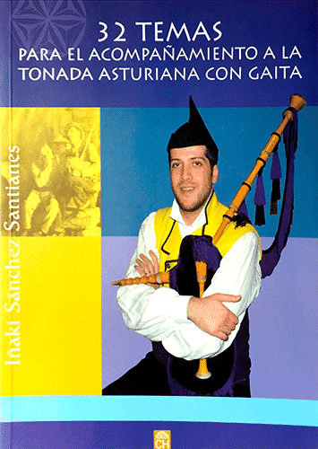 inaki-santianes-temas-acompanamiento-tonada-gaita-asturiana