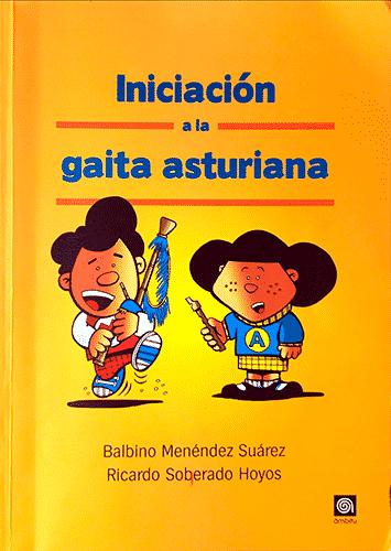 balbino-menendez-ricardo-soberado-iniciacion-gaita-asturiana