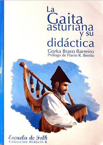 didactica-gaita-asturiana-gorka-bravo