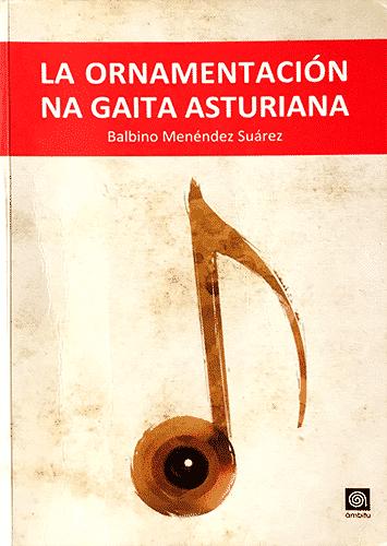 balbo-ornamentacion-gaita-asturiana