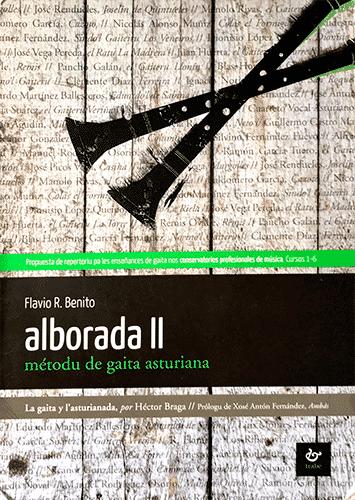 flavio-benito-alborada-gaita-asturiana