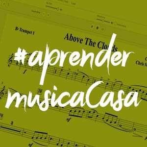 aplicaciones-musica-desde-casa-destacada