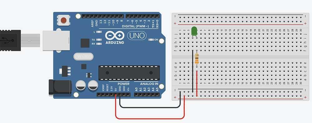 circuito-encender-led-off