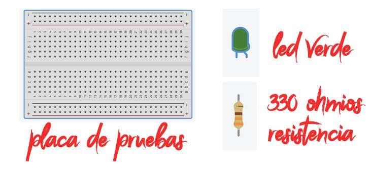 elementos-electronicos-arduino