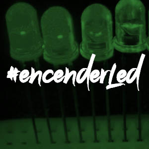 encender-led-arduino-cabecera