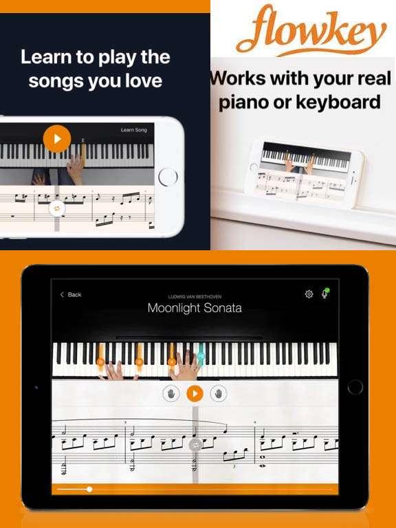 flowkey-piano-aprendizaje