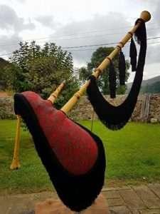 gaita-asturiana-david-lopez-garcia