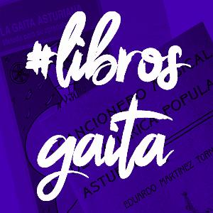 libros-gaita-asturiana-destacada