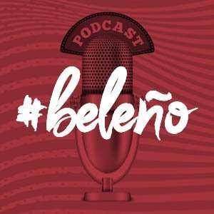 podcast-mama-quiero-ser-gaitero-beleno-destacada