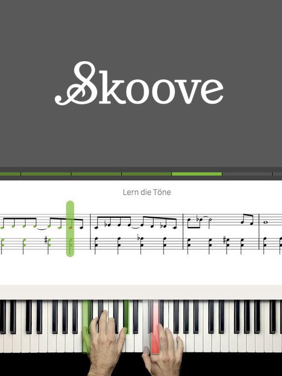 skoove-aprender-musica-piano
