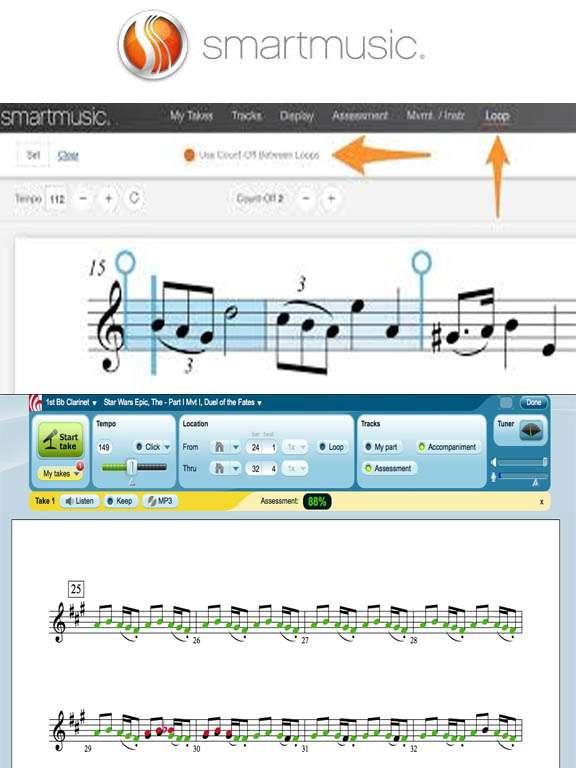 smart-music-makemusic-clases-musica