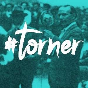 torner-cancionero-musical-lirica-asturiana-destacada