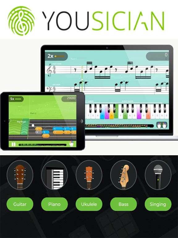 yousician-aprendizaje-musical-juego