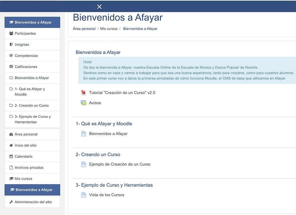 afayar-escuela-online-norena-pantalla