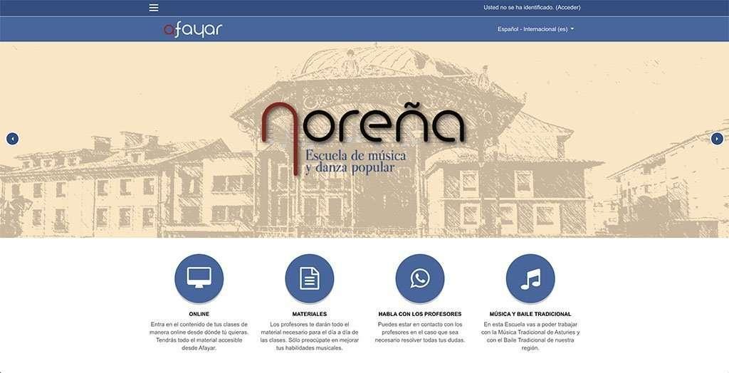 afayar-escuela-musica-online-norena-plataforma