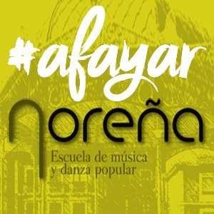 afayar-musica-escuela-online-norena-destacada