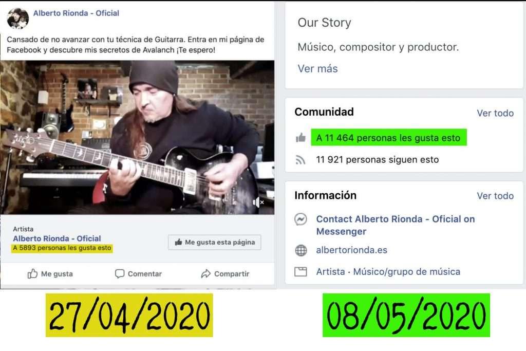 alberto-rionda-facebook-campana-seguidores