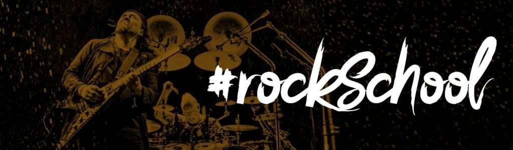 alberto-rionda-rock-school-online