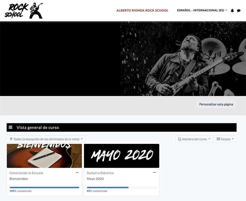 alberto-rionda-rock-school-online-cursos