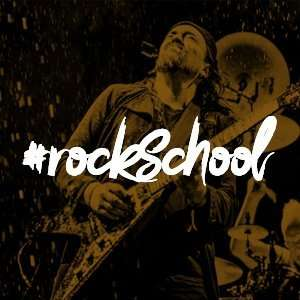 alberto-rionda-rock-school-online-destacada