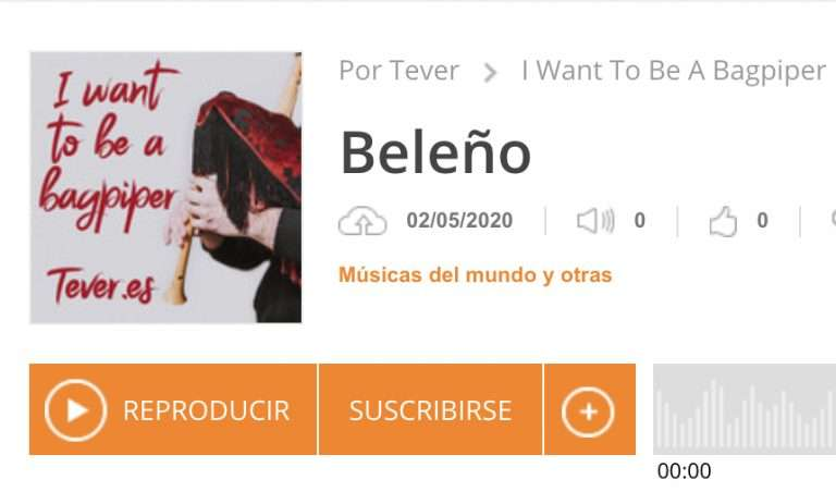 beleno-podcast-tever-want-be-bagpiper