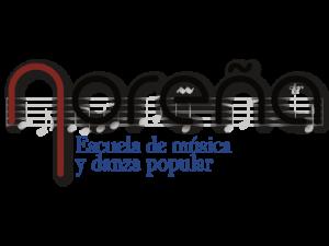 escuela-musica-danza-popular-norena