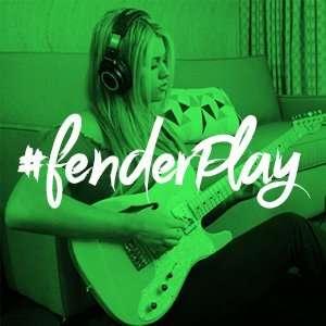 fender-play-aprendizaje-guitarra-electrica-destacada