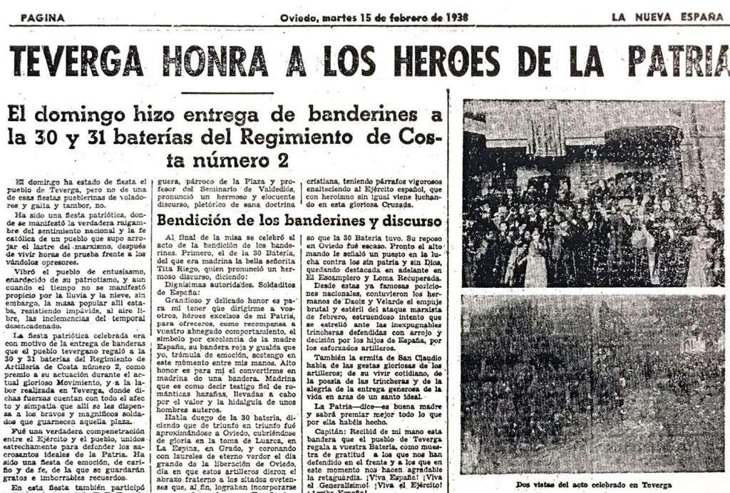 gaita-tambor-fiesta-pueblenira-heroes-teverga