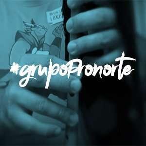 grupo-pronorte-the-long-road-mark-knopfler.psd-destacada