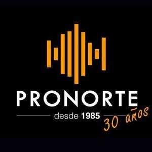 grupo-pronorte