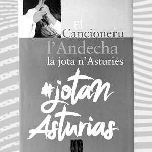 jota-asturias-gaita-andecha-destacada