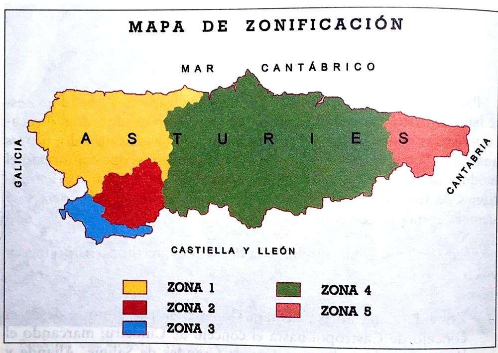 jota-zonifiacion-baile-asturias-gaita