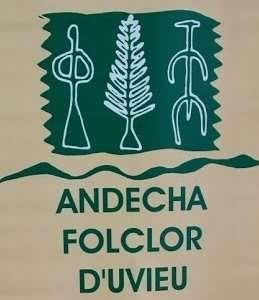 logo-andecha-folclor-uvieu-gaita