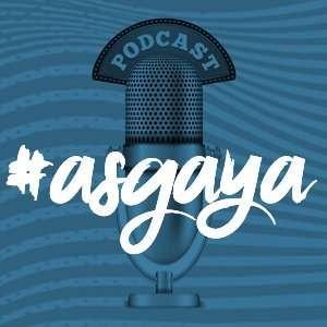 podcast-mama-quiero-ser-gaitero-asgaya-destacada