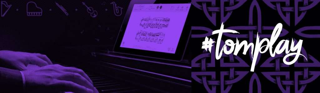 tomplay-aprendizaje-musical-interactivo