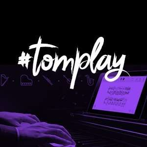 tomplay-aprendizaje-musical-interactivo-destacada